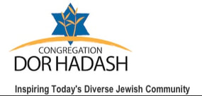Congregation Dor Hadash